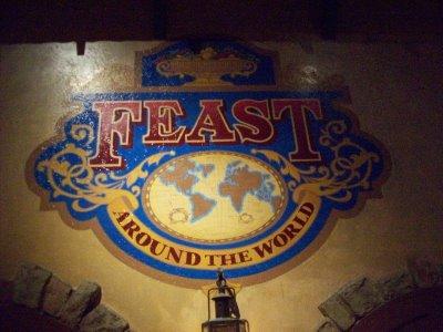 texas station-feast buffet 002
