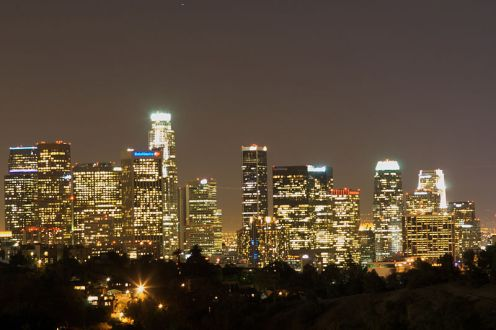 800px-Los_Angeles_Skyline_at_Night